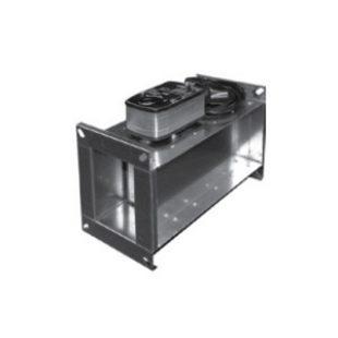 Клапан противопожарный FKS-1м(30)