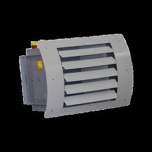 Отопительные агрегаты АВО