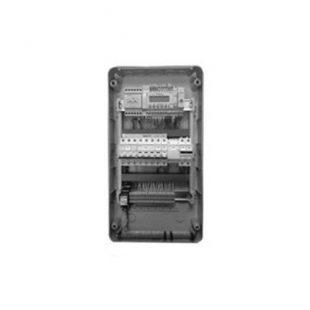 Автоматика и терморегулирование